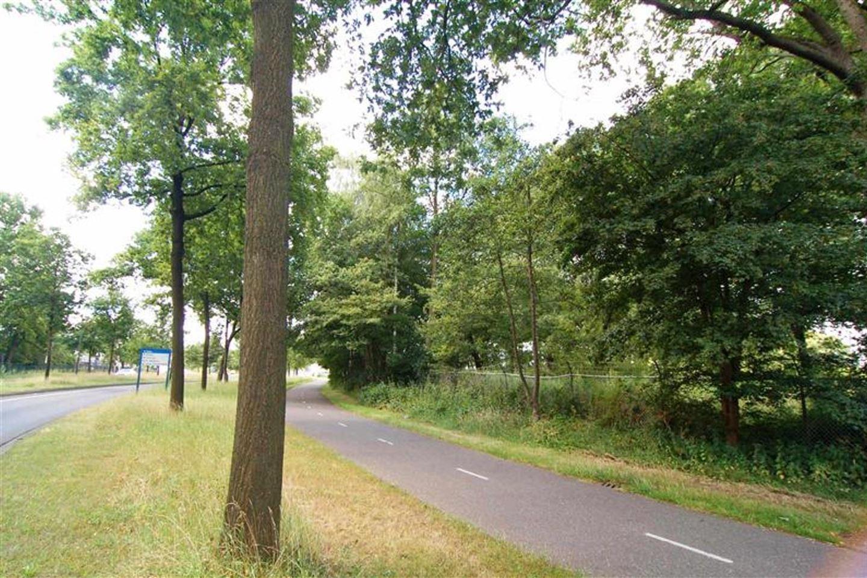 Bekijk foto 4 van Kayersdijk