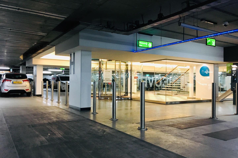 Bekijk foto 5 van Heuvel Galerie 143