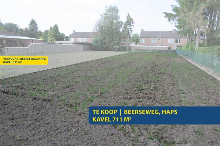 Beerseweg 6 B