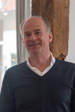 Arjen Vogelenzang (Vastgoedadviseur)