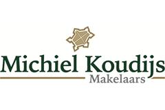 Michiel Koudijs Makelaars