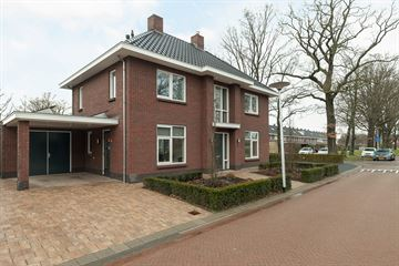 China Tuin Hengelo : Huis te koop vikkerhoekweg pm hengelo ov funda