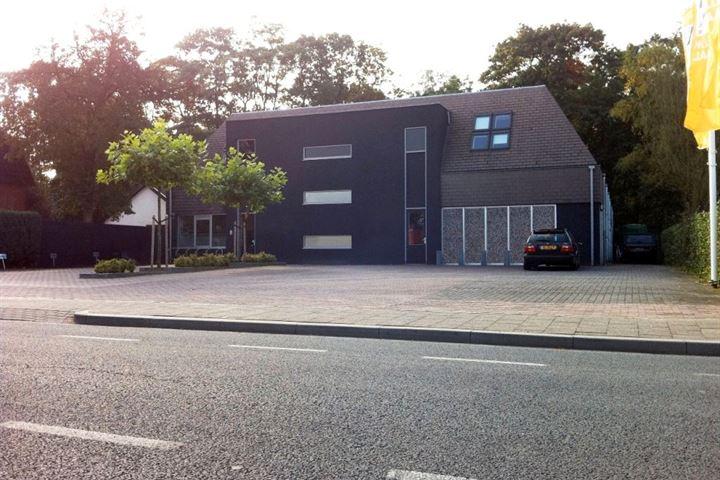 Vlijtseweg 89 -91*, Apeldoorn