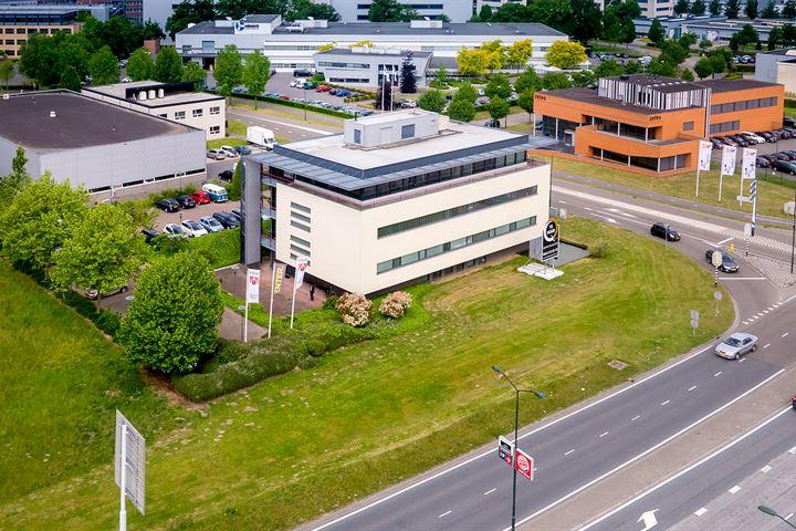 Science Park Eindhoven 5001, Son en Breugel