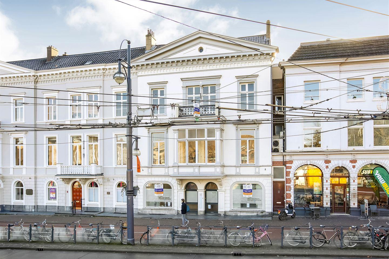 Bekijk foto 1 van Willemsplein 40
