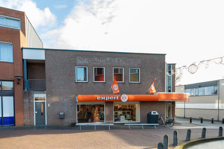 Bekijk foto 2 van Nieuwe Markt 5 a
