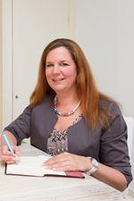 Jolanda Menzink (NVM-makelaar)