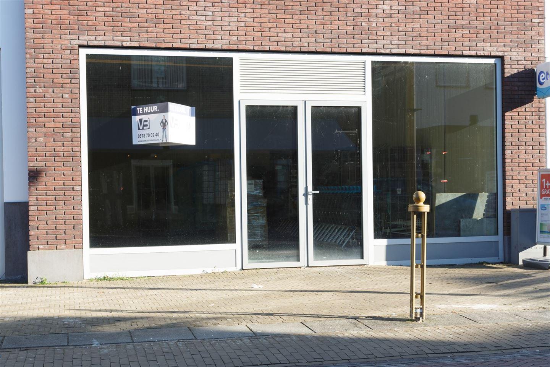 Bekijk foto 2 van Dorpsstraat 69 B