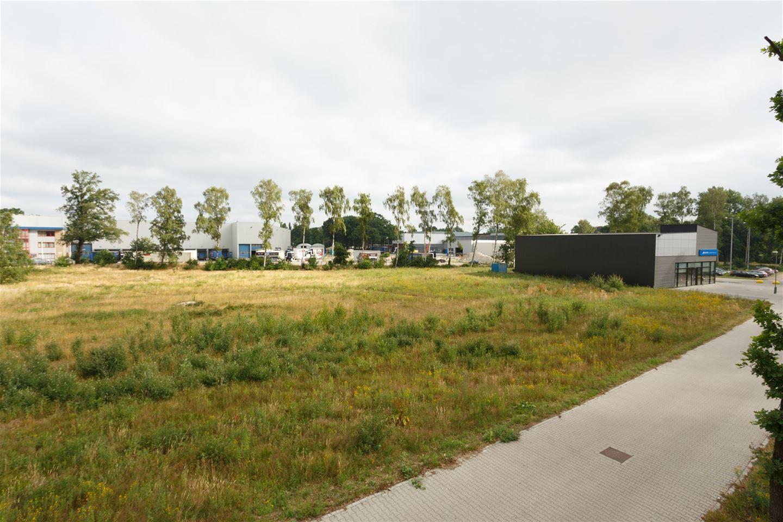 View photo 4 of Europaweg