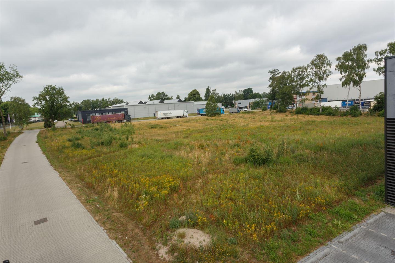 View photo 3 of Europaweg