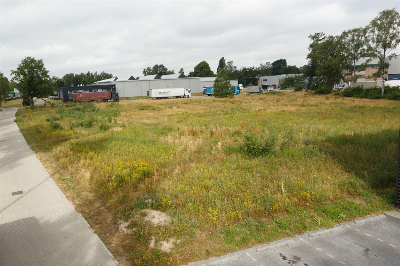 View photo 2 of Europaweg