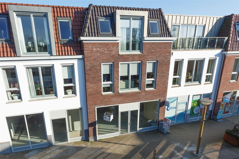 Bekijk foto 4 van Dorpsstraat 69 B