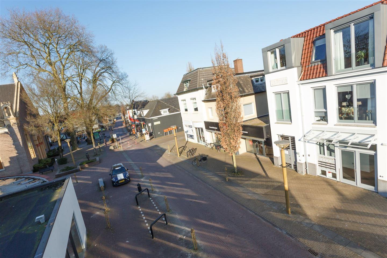 Bekijk foto 5 van Dorpsstraat 69 B