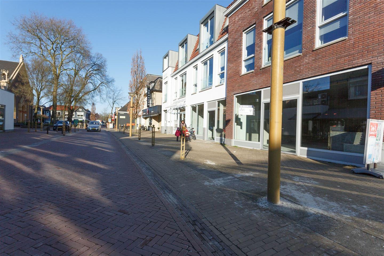 Bekijk foto 3 van Dorpsstraat 69 B