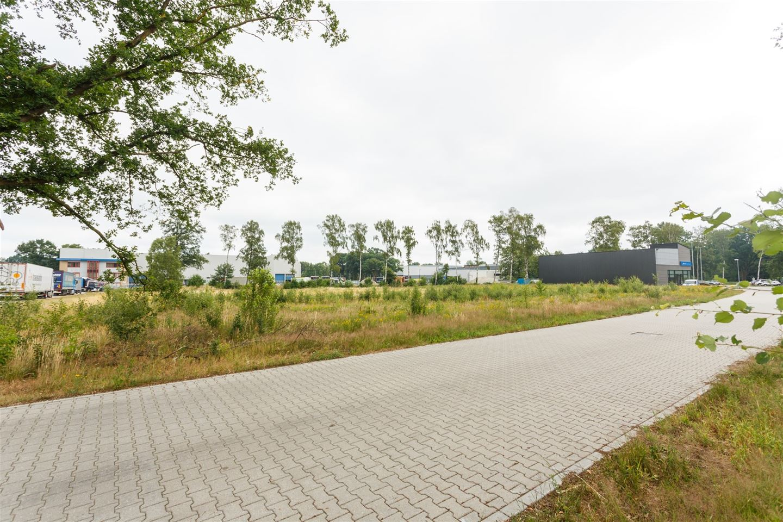 View photo 5 of Europaweg
