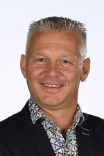 Richard van Wijnen (Directeur)