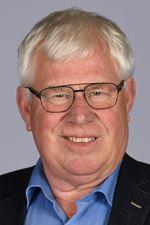 Herman van Wijnen (NVM-makelaar)