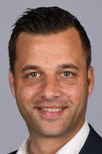 Gerard van Tuil