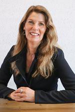Anja Turkstra (Klant Advies Team)