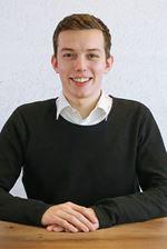 Christiaan van Roon (ICT)