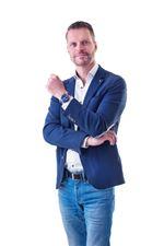 Martin Wiersma (Directeur)