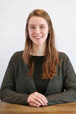 Lieke Venneker (ICT)