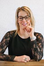 Miranda Dompeling (jurist)