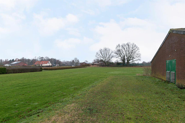 Bekijk foto 3 van Zandterweg 38
