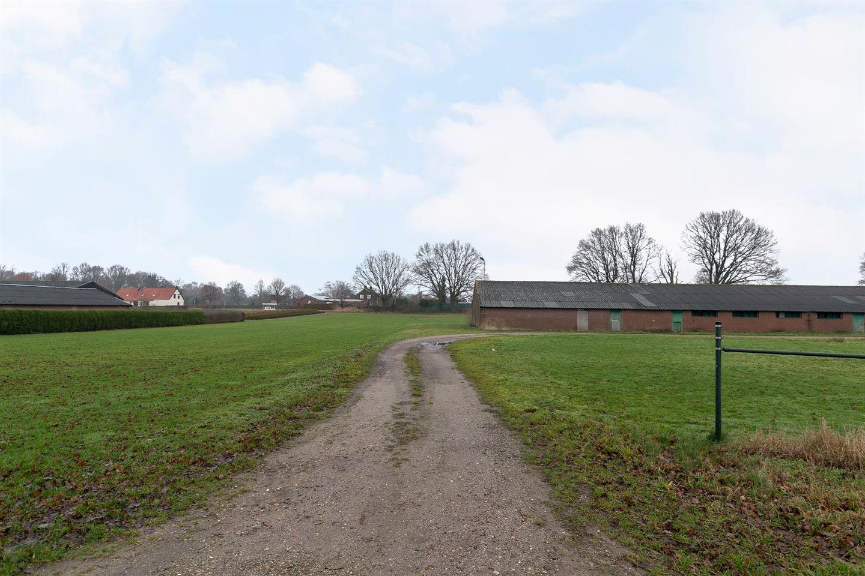 Bekijk foto 5 van Zandterweg 38