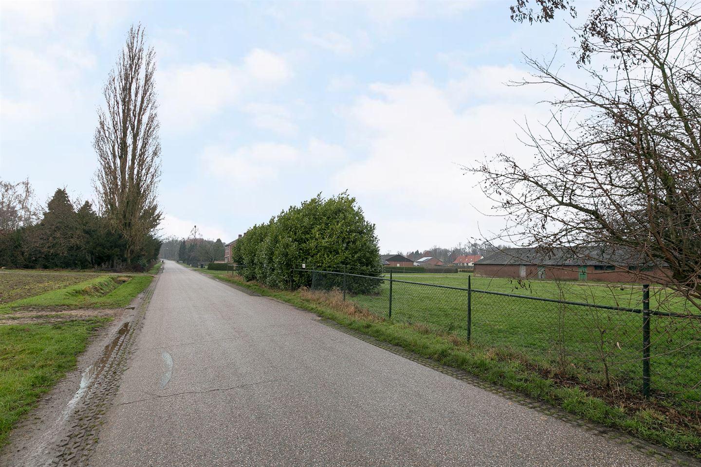 Bekijk foto 2 van Zandterweg 38