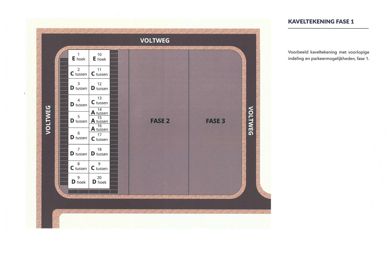 Bekijk foto 3 van Schoterhoek