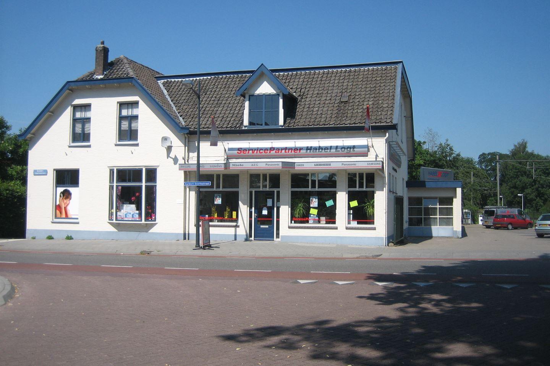Bekijk foto 1 van Aaldert Geertsstraat 43