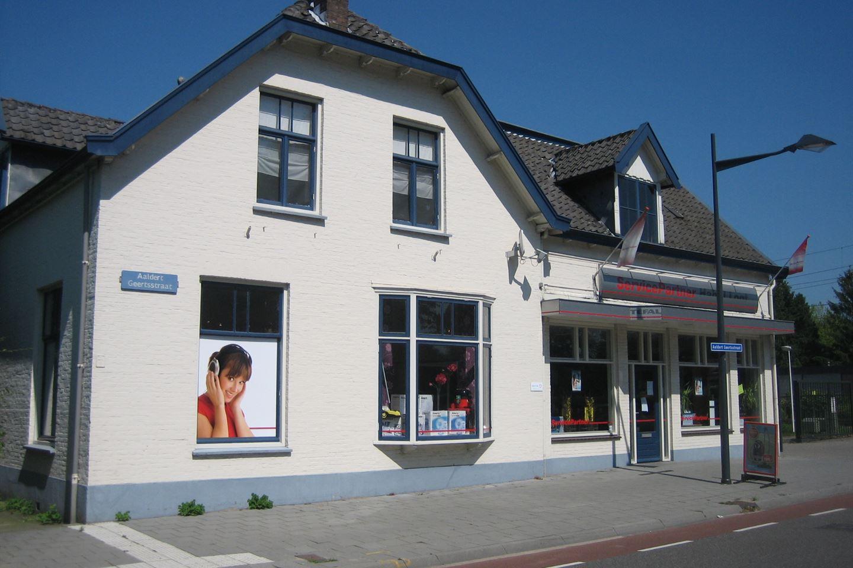Bekijk foto 2 van Aaldert Geertsstraat 43