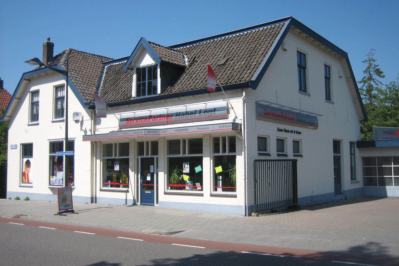 Bekijk foto 3 van Aaldert Geertsstraat 43