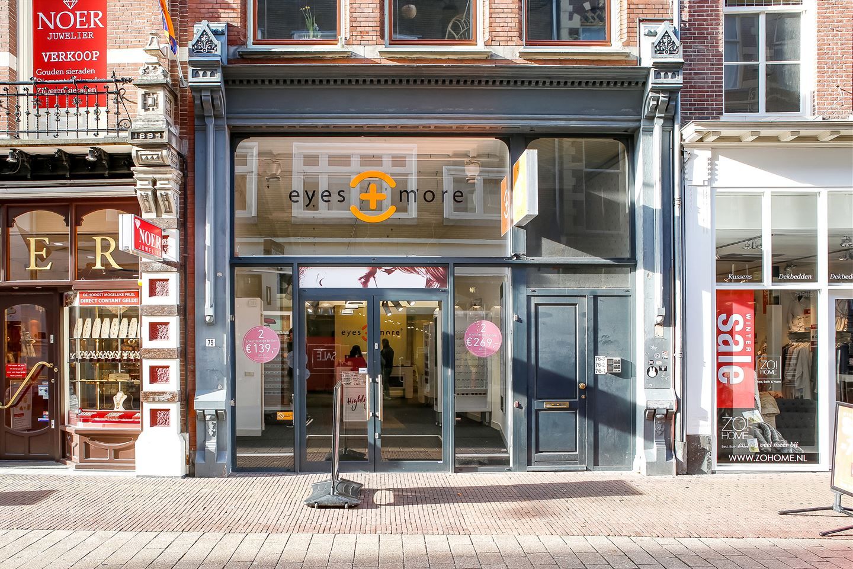 Bekijk foto 1 van Koningstraat 75