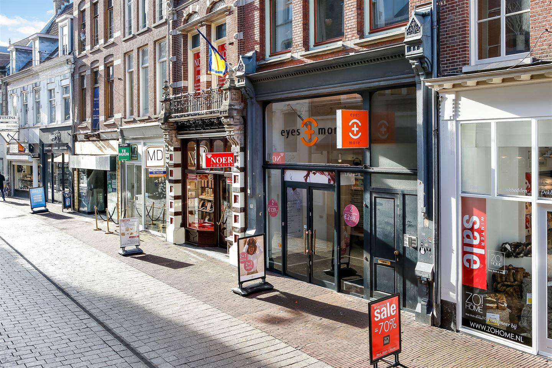 Bekijk foto 2 van Koningstraat 75