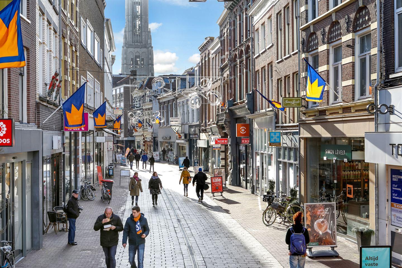 Bekijk foto 3 van Koningstraat 75