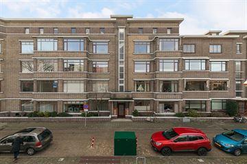 Koopwoningen den haag appartementen te koop in den haag for Haag wonen koopwoningen