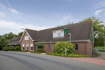 Zouwendijk 63