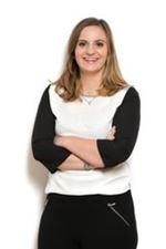 Mirthe Pijnappels (Administratief medewerker)