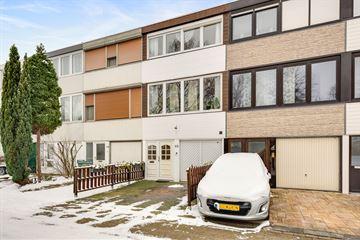 Audi Garage Roermond : Koopwoningen roermond huizen te koop in roermond funda
