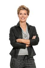 Linda Willems-Joosten (Administrative assistant)