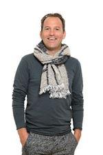 Martijn Willems (NVM real estate agent (director))