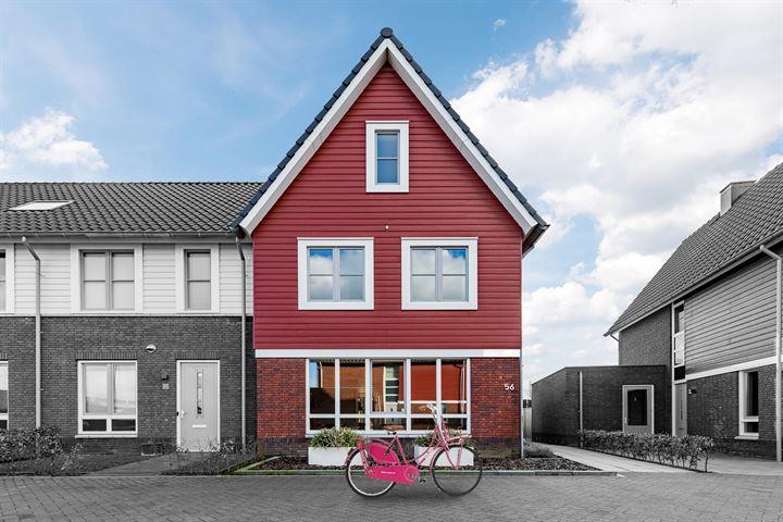 Hendrik van Hamontstraat 56