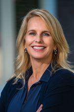 Lianne Dijkshoorn (NVM-makelaar (directeur))