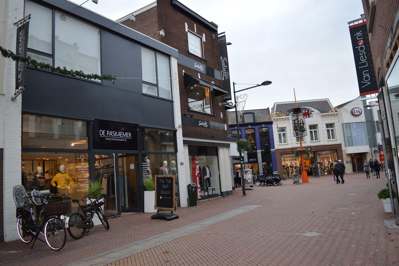 Bekijk foto 2 van Kerkstraat 19