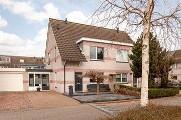 Boedijnhof 43