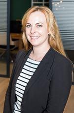 Renée van der Kooij (Sales employee)