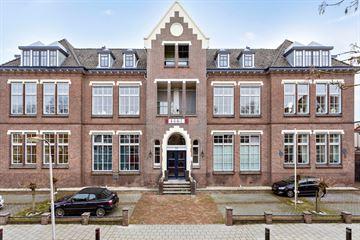 Catharinastraat 17 23