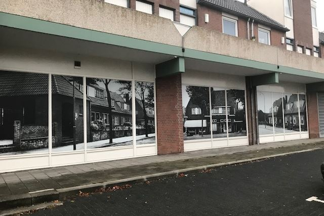Bekijk foto 3 van Dr. Kuyperstraat 7